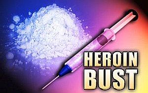 heroin_bust