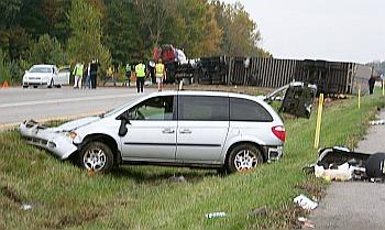 Crash_US30&Beech_1