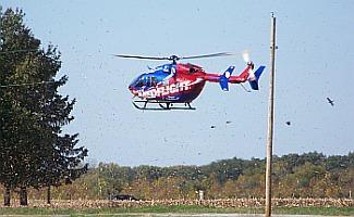 Crash_US31-5ARoad_2