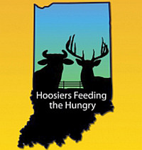 Hoosiers Feeding the Hungry