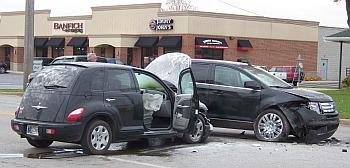 Crash_OakDrive_Aldies_1