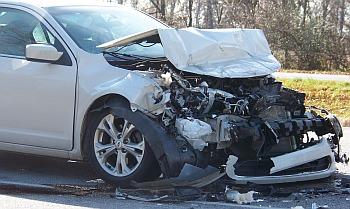 Crash_US31-13th Road RailRoad_CarClose