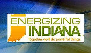 Energizing_Indiana_logo