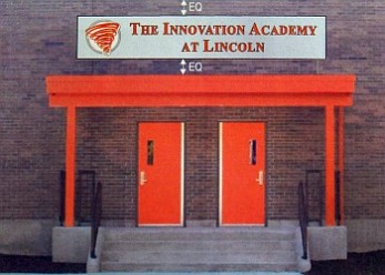 LJH_Innovation Academy