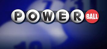 Powerball_logo
