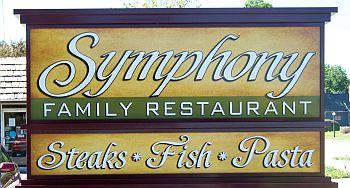 SymphonyRestaurant_sign