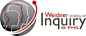 WSOI_logo