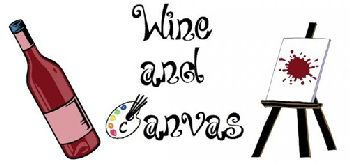 wine-and-canvas