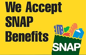 Snap benefit dates