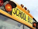 School_Bus_top logo
