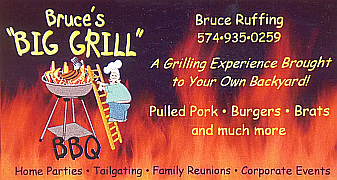 Bruce'sBigGrill_businesscard