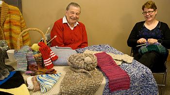 CUTPL_knitting