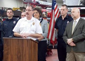 JackieWalorski_Plymouth Fire Dept_Chief