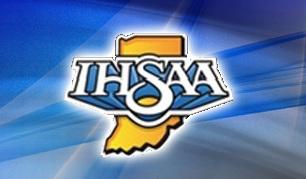 IHSAA_logo
