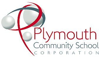 Plymouth Community Schools