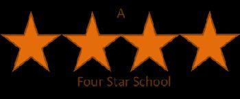 4-Star School