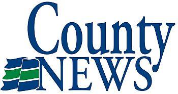 County News_logo