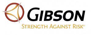 Gibson-Insurance-Logo