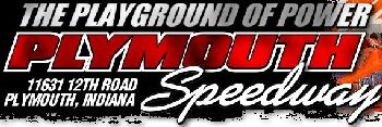 Plymouth Speedway_logo2014