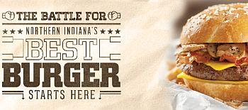 BurgerWars_Northern IN