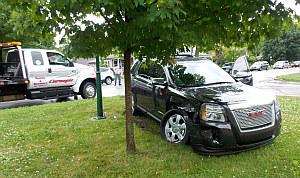 Crash_Michigan&Harrison_3