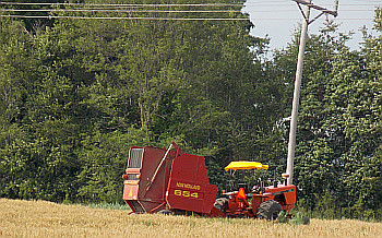 FarmingAccident_1