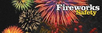 Fireworks_Safety