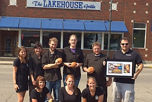 LakehouseGrille_Culver_MCBurgerWarChamp