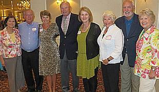 PHS_Alumni_2014 Distinguished Alumni
