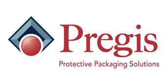Pregis_logo