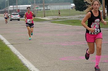 TaTaTrot2014_runners