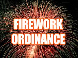 firework_ordinance