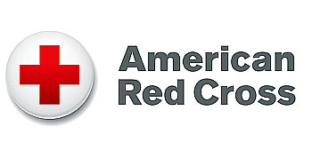 American Red Cross_new logo