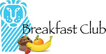 Breakfast.Club