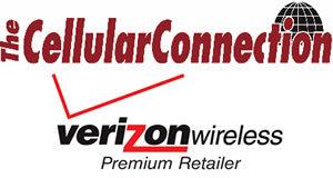 CellularConnection_logo_lg