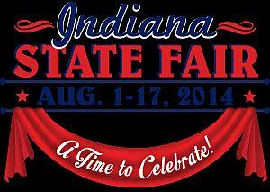 Indiana State Fair 2014