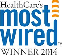 Most Wired 2014