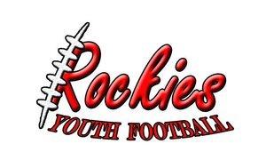 Rockies Youth Football