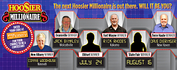 hoosiermillionaire_winners