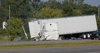 Crash_US30&Queen_semi
