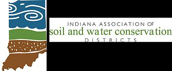 IN Assoc Soil & Water Conservation