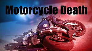 Motorcycle_death