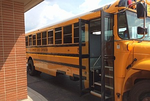 PLymouthSchools_Bus