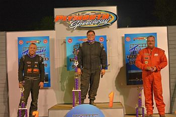 PSW_8-16-14_Modifieds