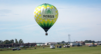 Pioneer_Dupont_balloon