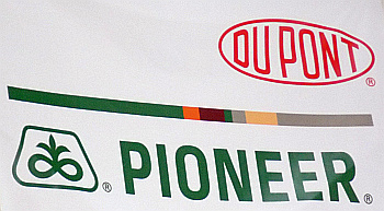 Pioneer_Dupont_banner