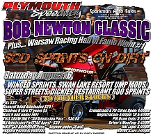 PlymouthSpeedway_august_16_sod_sprints