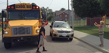 School_Bus_Stop_Arm