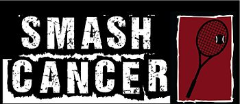 Smash Cancer