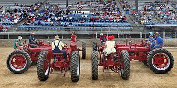 Square Dancing Tractors_1